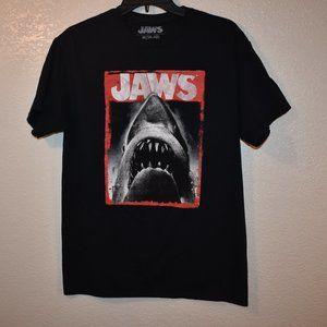 Jaws Movie Shirt